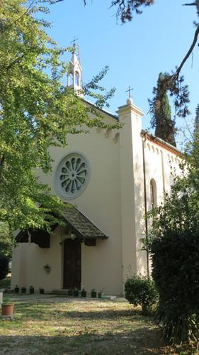 Chiesa%20%282014%29.JPG