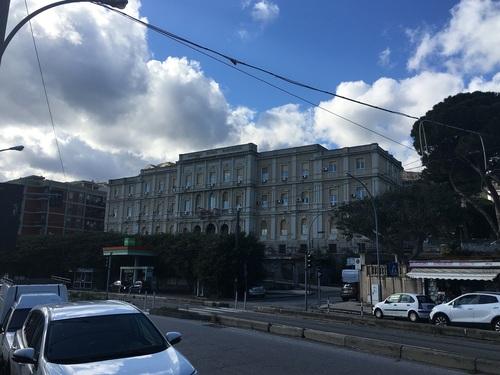 Ospedale%20Regina%20Margherita1.JPG