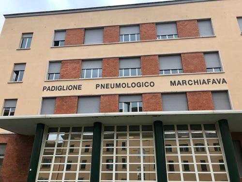 Ospedale%20San%20Camillo-16