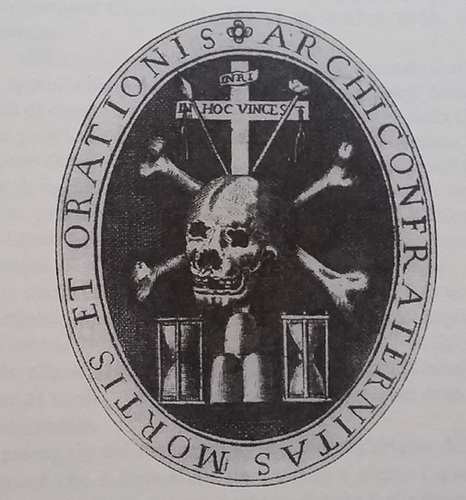 Logo%20of%20The%20Brotherhood%20of%20Death%20and%20Prayer.jpg