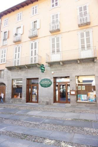Ospedale_Santissima_Trinit%C3%A0_Varallo_Sesia_1.png