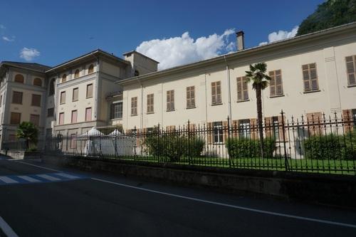 Ospedale_Santissima_Trinit%C3%A0_Varallo_Sesia_2.jpg