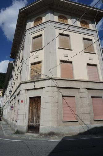 Ospedale_Santissima_Trinit%C3%A0_Varallo_Sesia_4.jpg
