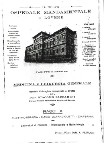 Hospital%20SS.%20Gerosa%20and%20Capitanio%207%27.PNG