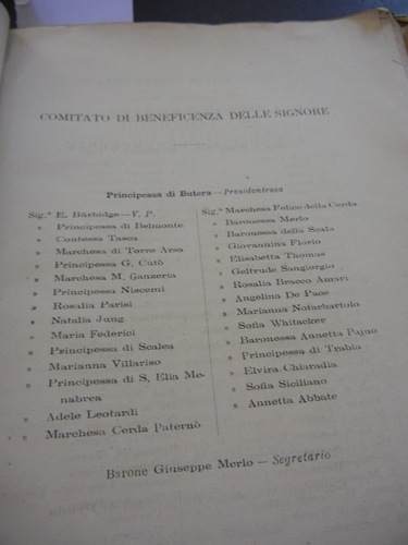 Comitato%20beneficienza.JPG