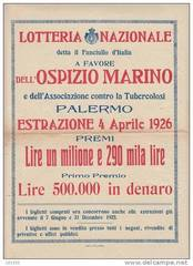 Lotteria%20Beneficienza%20.jpg