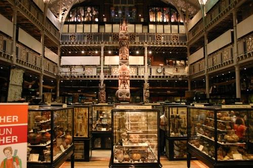 Oxford%20University%20Museum%20of%20Natural%20History%2C%20Oxford%2C%20UK%20-%2010.JPG