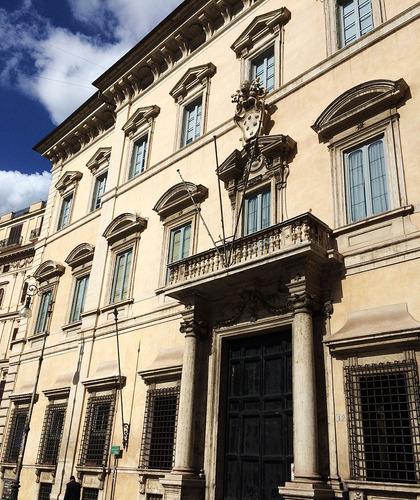 Palazzo%20Altieri%2C%20Rome%202.jpg