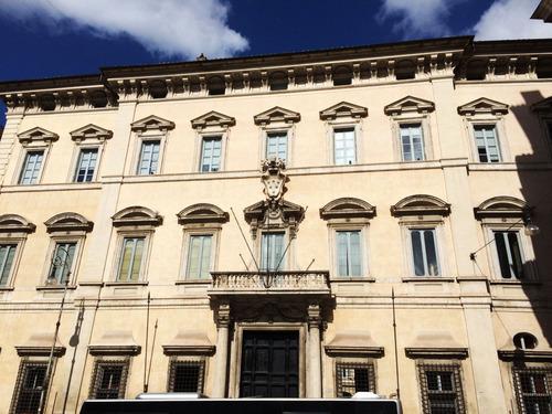 Palazzo%20Altieri%2C%20Rome.jpg