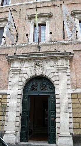 Palazzo%20Cardinal%20Cesi%2C%20Rome%20%281%29.jpg