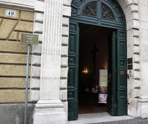Palazzo%20Cardinal%20Cesi%2C%20Rome%20%282%29.jpg