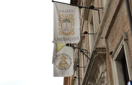 Palazzo%20Cardinal%20Cesi%2C%20Rome%20%283%29.jpg