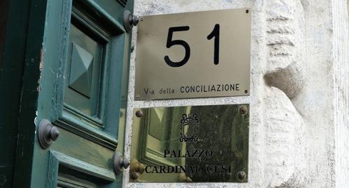 Palazzo%20Cardinal%20Cesi%2C%20Rome%20%284%29.jpg