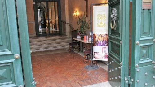 Palazzo%20Cardinal%20Cesi%2C%20Rome%20%285%29.jpg