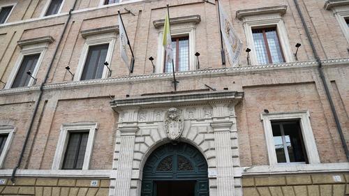 Palazzo%20Cardinal%20Cesi%2C%20Rome%20%286%29.jpg