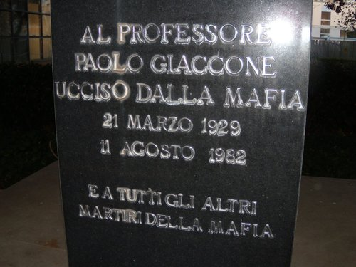 Paolo%20Giaccone%27s%20monument%20%282%29.JPG