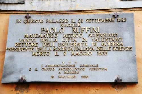 Paolo%20Ruffini%20%2004.JPG