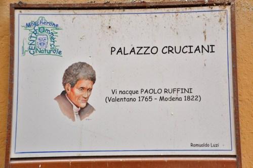 Paolo%20Ruffini%2005.JPG