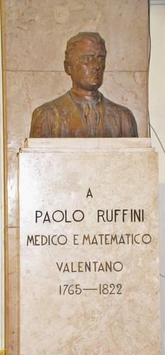 Paolo%20Ruffini%2007.JPG