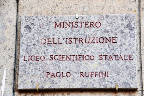 Paolo%20Ruffini%2010.JPG