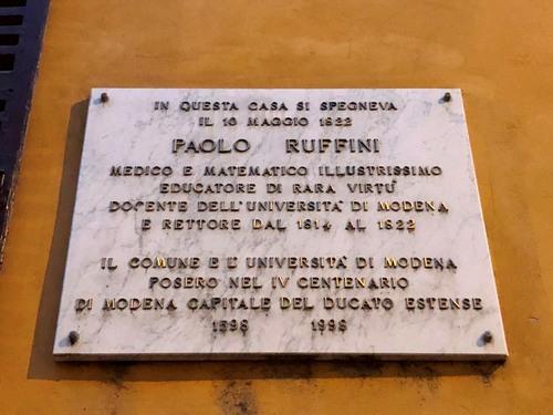 Paolo%20Ruffini%27s%20last%20home%2C%20Modena%20%28by%20Ludovico%20Carbone%29%20-%2003.jpg