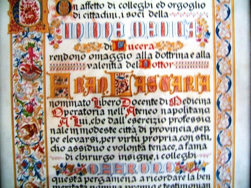 parchment%20to%20lastaria9.JPG