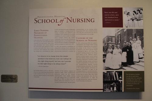 Pennsylvania_Hospital_Philadelphia_7.jpg