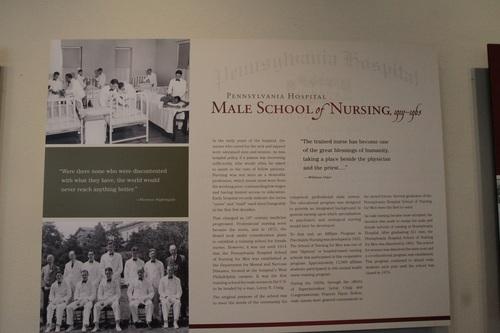 Pennsylvania_Hospital_Philadelphia_8.jpg