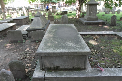 Philip%20Syng%20Physick%27s%20tomb%2C%20Christ%20Church%20Cemetery%2C%20Philadelphia%20-%2002.jpg
