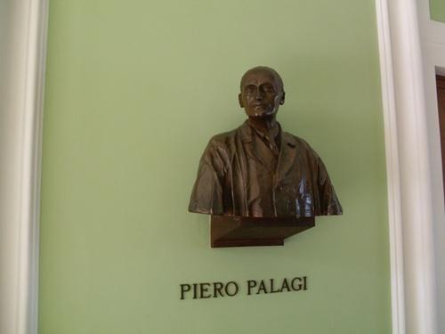 Piero%20Palagi%27s%20bust%20%282%29.JPG