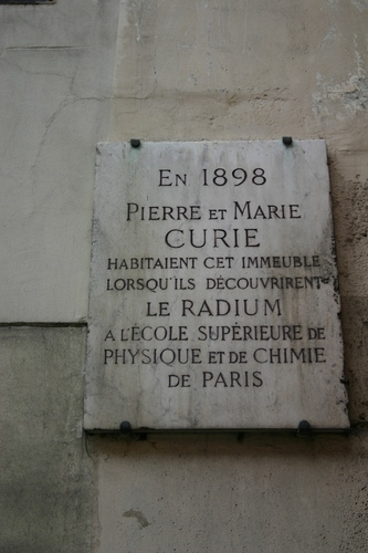 Pierre%20and%20Marie%20Curie%27s%20home%2C%20Paris%20-%2003.JPG