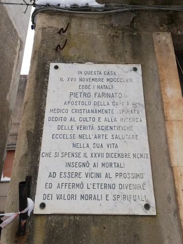 Pietro%20Farinato%27s%20last%20home_3.jpg