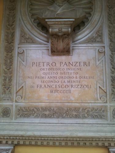 Pietro%20Panzeri%27s%20monument%2C%20Istituto%20Rizzoli%2C%20Bologna%20-%2003.jpg