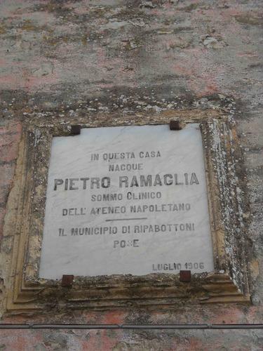 Pietro%20Ramaglia%27s%20Birthplace%2C%20Ripabottoni%203.jpg