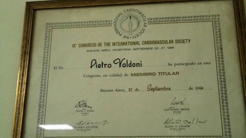 Pietro%20Valdoni%27hall%2CRome%20%287%29.jpg