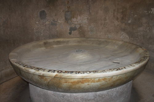 Pompeii%27s%20Baths%201.jpg