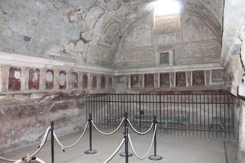Pompeii%27s%20Baths%209.jpg