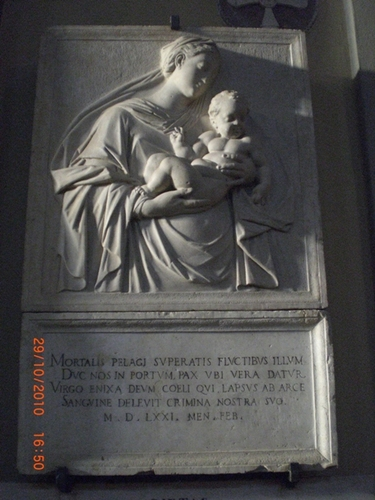 Prospero%20Alpin%27s%20bas-rilief%20and%20memorial%20tablet%20-%2006.JPG