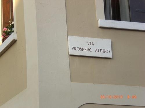 Prospero%20Alpini%27s%20home%20-%2003.JPG