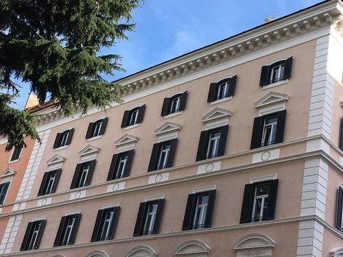 Raffaele%20Paolucci%27s%20birthplace%20%287%29.JPG