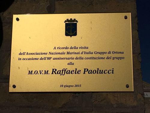 Raffaele%20Paolucci%27s%20tomb%2C%20Orsogna%20%2811%29.JPG