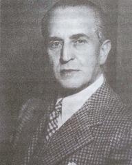 Raffaele%20Paolucci.JPG