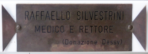 Raffaello%20Silvestrini%27s%20bust_plaque.jpg