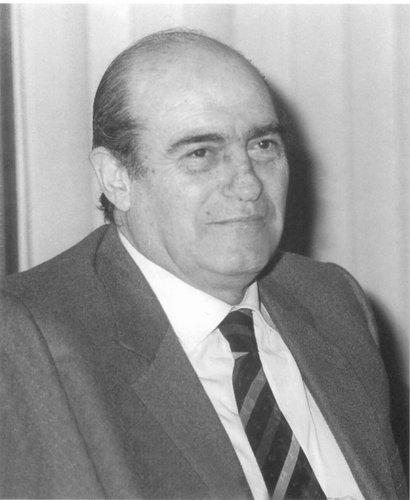 Renato%20Caminiti%20%281%29.tif