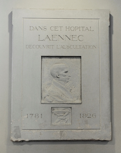 Ren%C3%A9%20Laennec%27s%20memorial%20tablet%20%28new%20location%29%2C%20Hopital%20Necker%2C%20Paris.jpg