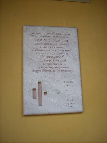 Riccardo%20Pampuri%20memorial%20tablet%2C%20University%2C%20Pavia%20-%201.jpg