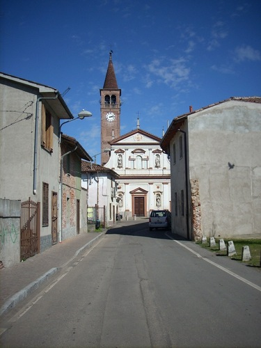 San%20Riccardo%20Pampuri%27s%20church%20and%20tomb%2C%20Trivolzio%2C%20PV%20-%201.jpg