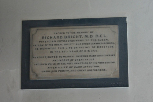 Richard%20Bright%27s%20tomb%2C%20St%20James%27s%20church%2C%20London%20%20-%2003.JPG