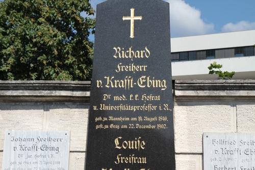 Richard%20von%20Krafft-Ebing%27s%20tomb%2C%20%20Leonhardfriedhof%2C%20Graz%20-%2003.JPG