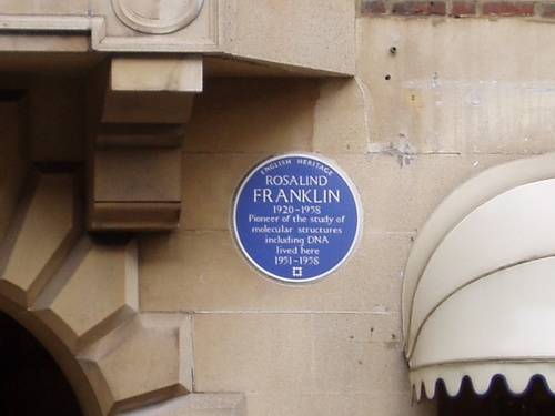 Rosalind%20Franklin%20house%2C%20London%20-%202.jpg